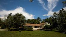 Google Spinoff'sDrone Delivery Business Gets FAA Approval