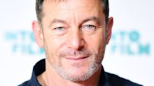 Jason Isaacs in online performance of Greek tragedies to help charity
