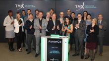 AtmanCo Inc. Opens the Market