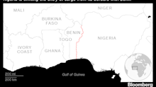 African Free Trade Stumbles With Nigerian Blockade of Benin