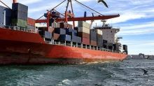 Can Seaspan Corporation (NYSE:SSW) Continue To Outperform Its Industry?
