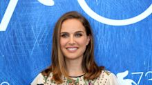 Venice: Natalie Portman Talks About the Dangers of Playing 'Jackie'