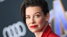 Evangeline Lilly gets honest about 'rough year': 'I often feel alone and unseen'