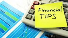 3 money tips to boost your finances in 2020