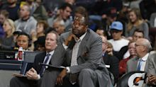 Sources: Georgetown to consider Patrick Ewing for head-coaching position