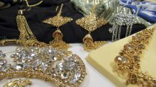AP Exclusive: Tests show toxin in chain stores' jewelry