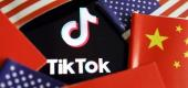 China's ByteDance is reportedly negotiating the sale of TikTok. (Photo Illustration: Reuters)