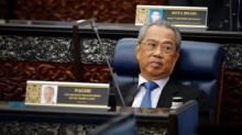 Polls Open In Malaysian State In Key Test For Embattled PM