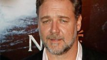 Russell Crowe in Talks to Star in James Franco-Directed 'Blood Meridian' (UPDATED)