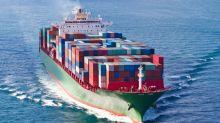 Better Buy: Seaspan Corporation vs. Diana Shipping Inc