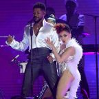 Purple Rain Forever! Sheila E., Usher, FKA twigs Pay Musical Tribute to Prince at 2020 Grammys