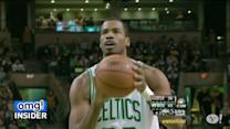 Ex-MLB Player Billy Bean on Jason Collins: 'He Is Blazing a Trail'