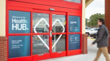 CVS Health Debuts HealthHUB Locations to Serve Greater Tampa Community