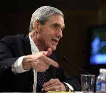 Mueller report tops Amazon best seller charts