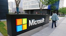 Daily Crunch: Microsoft launches Azure Communication Services