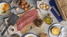 6 trucos para cocinar un escalope de ternera perfecto en casa