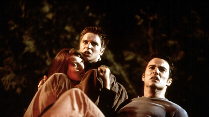 How 'Final Destination' came up with meme-worthy kills