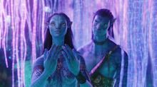 Matt Damon says rejecting 'Avatar' cost him an eye-watering amount of money