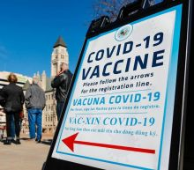 Teen COVID rate doubles rest of Kansas as FDA approves Pfizer vaccine for ages 12-15