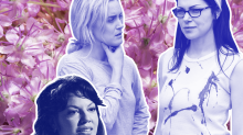 10 TV Shows That Got Bisexuality Right — & 2 That Got It So Wrong