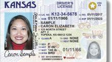 Si vives en EEUU y tu licencia de manejo no tiene estrella, no podrás subir al avión