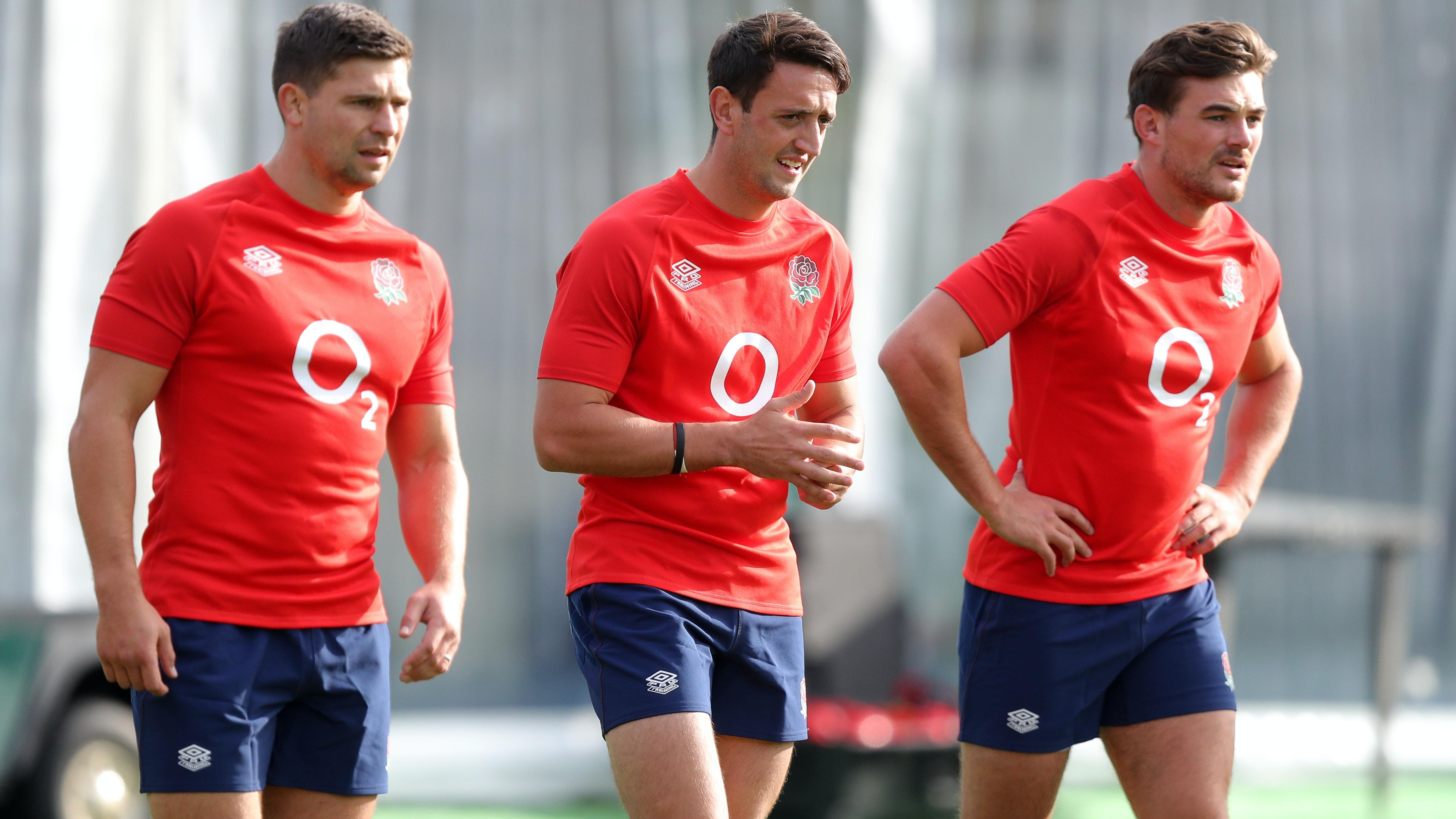 5 talking points ahead of England's crunch Six Nations finale against Italy