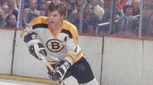 Orr and Esposito-led Bruins the most underachieving great team in NHL history