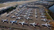 Nouveau coup dur pour Boeing qui perd une commande de 75 appareils 737 MAX