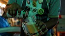 Carlsberg profits jump due to craft beer sales