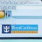 COVID-19 cases delay long-awaited Royal Caribbean cruise