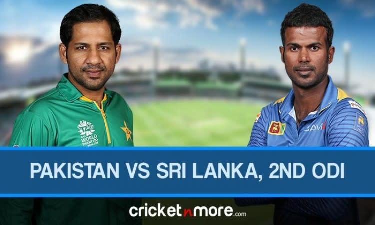 sri lanka vs pakistan - photo #48