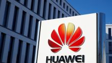 Indonesia cannot 'be paranoid' about curbing Huawei as telcos sign deals: minister