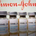 White House: Merck to help make Johnson & Johnson's COVID-19 vaccine