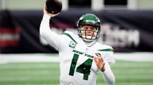 Why the Robert Saleh hire could be great news for the Jets future of Sam Darnold