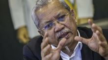 Annuar Musa: Umno must treat UEC as a Malaysian problem