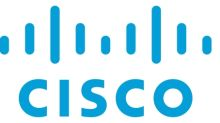 Orange Business Services and Cisco Co-innovate and Power Next Generation SD-LANs
