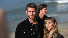 Miley y Liam: ¿quién se quedará con sus 16 animales tras el divorcio?