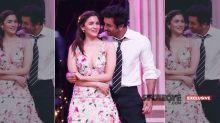 Ranbir Kapoor And Alia Bhatt's Hunt For The Perfect Honeymoon Destination Begins- EXCLUSIVE
