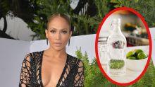 Vuoi essere in forma come Jennifer Lopez? Ecco il suo segreto