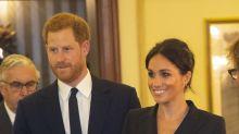 Wie Herzogin Meghan frischen Wind in den Style der Royals bringt