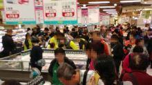 一田購物優惠日2017 精選16件超市抵買貨品