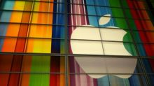 Primeira decisão judicial na batalha Apple-Epic Games dá empate