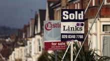 Leasehold trap: watchdog investigates if homebuyers are treated unfairly
