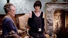 Does she live or die? What the 'Downton Abbey' movie reveals about the fate of Maggie Smith's dowager countess