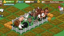 Play the Game Right — Buy Zynga Stock Today!