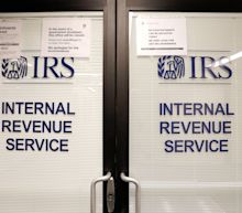 Your tax refund won't be delayed by short-staffed IRS if you do these two things
