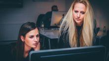 En Europe, seulement un manager sur trois est une femme