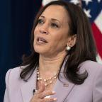 Harris to visit US-Mexico border area regarding migration