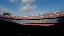 FC Barcelona announce €97m losses due to coronavirus as total debts rise to €820m
