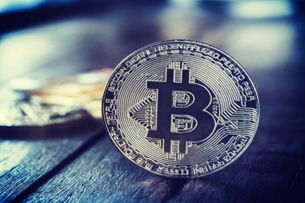 bitcoin primo prezzo)